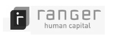 Ranger human capital